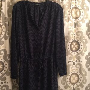 Great Tunic by Hilary Radley size M